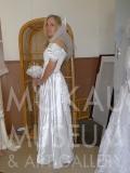 P1070229 : Maxine Lovell