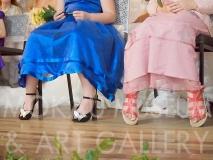 PA128751 : Shoes